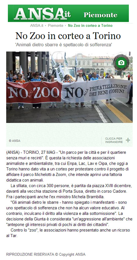 Tansa.it-27-05-17-no-zoo-in-corteo-a-torino