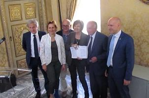 No caccia la domenica: SOS Gaia al Consiglio Regionale del Piemonte