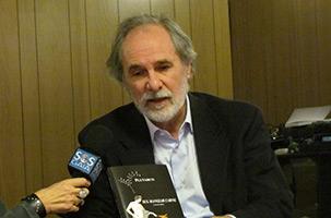 Intervista a Gino Ditadi